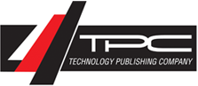 Technology Publishing